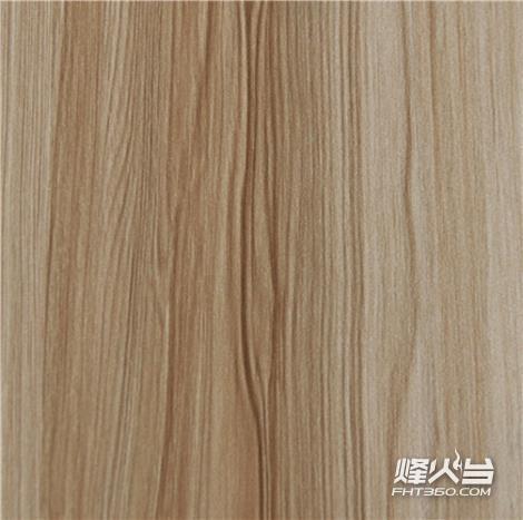 马六甲生态木板 - 金峰木业