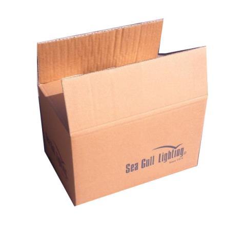 常州纸箱,常州纸箱生产厂家,常州纸箱包装厂,常州纸箱加工