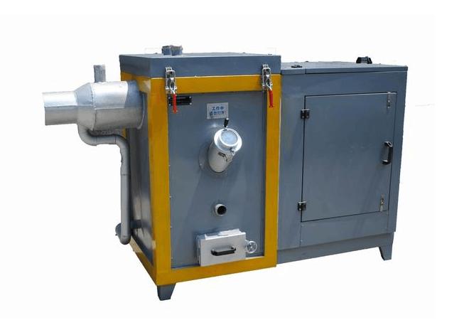 淄博高地机械有限公司(原淄博市博山华祥机械制造有限公司)是一家专业从事生物质燃烧机、热风炉、热水炉和生物质颗粒燃料研发、生产及销售的高新企业。企业位于淄博市博山开发区,经过多年的研究与设计,企业生产的生物质燃烧机和生物质颗粒燃料,已经成功应用于铸造、型材、喷涂、工业窑炉、膨化炉、烘箱烘道、热水炉、压力锅炉等不同领域。生物质能源在欧美已发展多年,并成功应用在发电、工业热能、家庭取暖等领域,在我国也受到了高度重视,在国家十二五计划中,生物质能源被列为战略性新型产业创新发展工程。它来自于自然,回归自然,是一种低