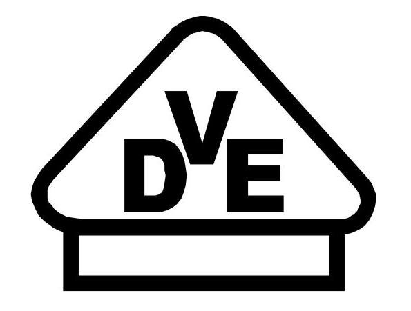 logo 标识 标志 设计 矢量 矢量图 素材 图标 595_451