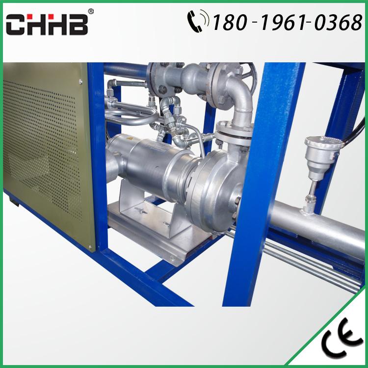导热油加热器-plc-变频器