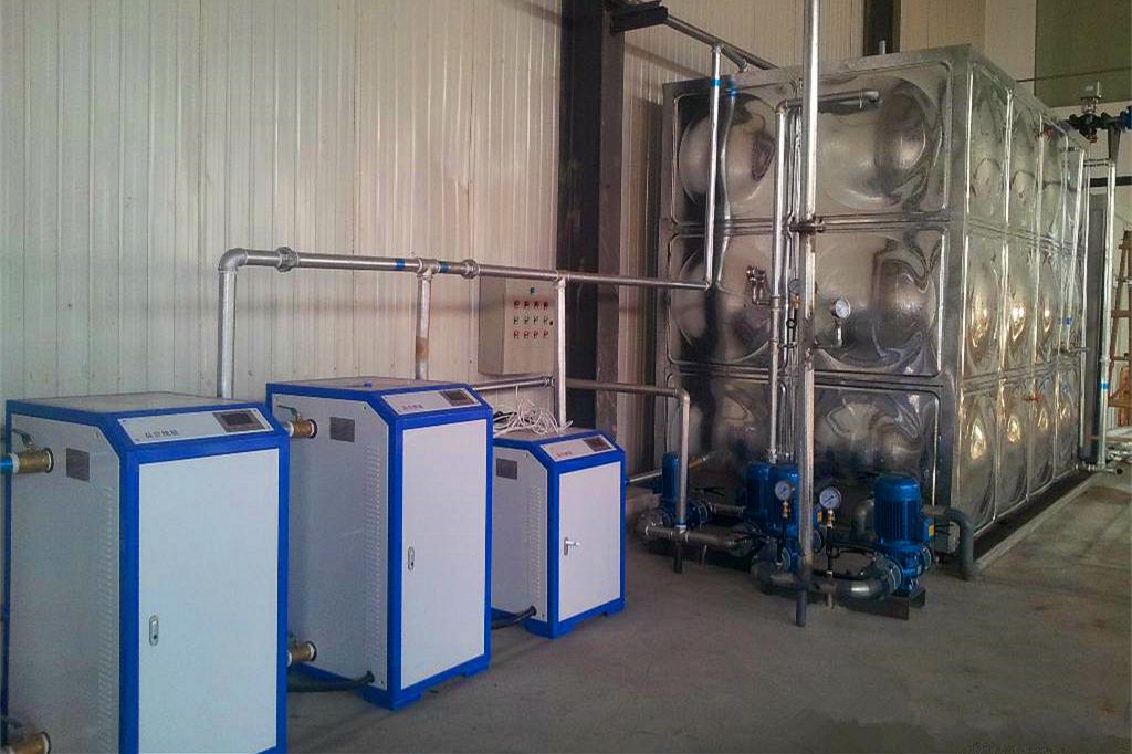 厂家直销电锅炉,洗浴电锅炉,地暖电锅炉,养殖电锅炉