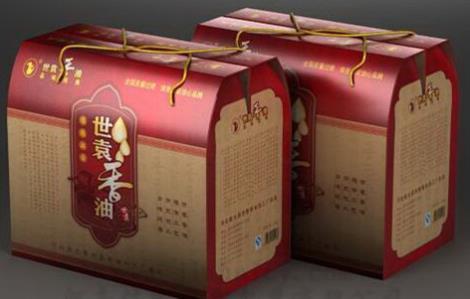 郑州水果牛皮纸箱厂 郑州蔬菜礼品盒包装工艺设计