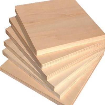15厘包装板