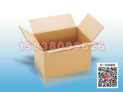 鄭州雞蛋包裝紙箱,香油紙箱生產,粉條包裝設計印刷廠