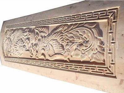 甘肃镂空雕刻机,棺材雕刻机