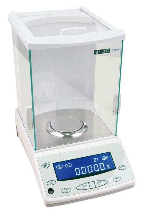 重油熱量大卡熱值檢測儀