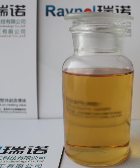 蓖麻油油酸鉀