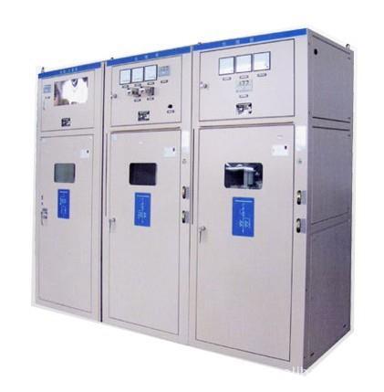 定制高壓配電柜,河北高壓配電柜,生產高壓配電柜