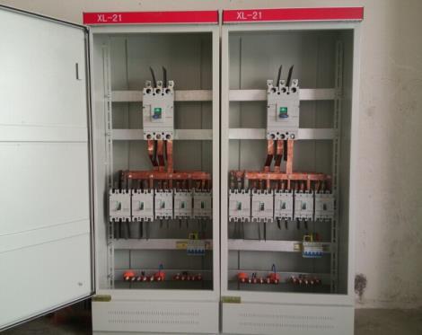 批發動力柜,不銹鋼動力柜,非標動力柜