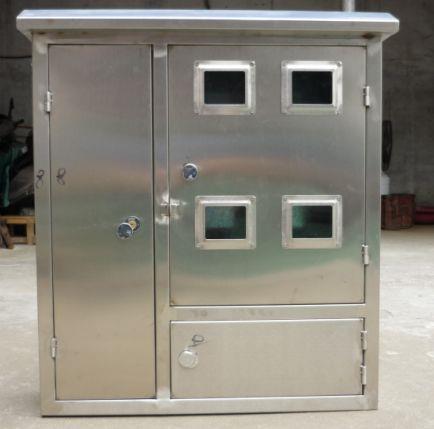 小區電表箱,銷售小區電表箱,定做小區電表箱