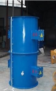 精餾塔紅外線加熱器