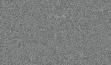 0—3mm高等建筑用料