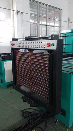 SGZ388F分丝整经机