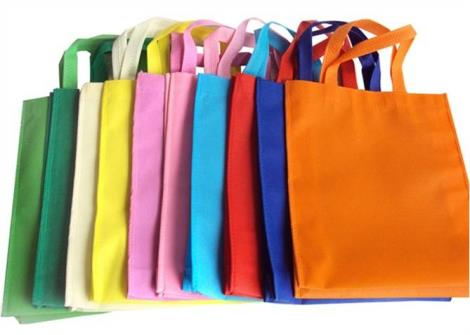 2020年箱包禮品定做  囍袋回禮袋訂做陪嫁箱包訂做廠家WH56儀器包化妝包袋訂做上海方振
