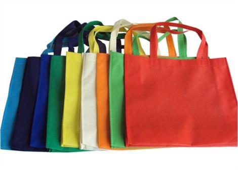 上海方振專業訂做牛津布箱包袋囍袋回禮袋無紡布袋訂做廠家WH51儀器包維修包訂做