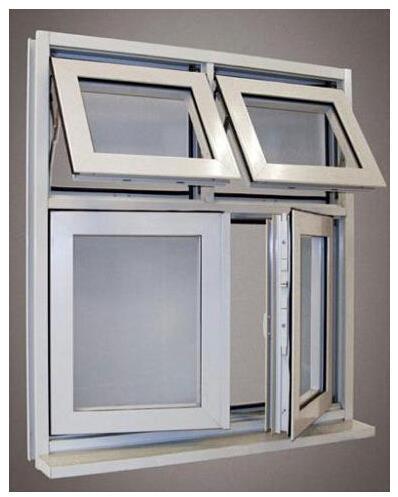 镇江铝合金窗户_铝合金窗户价格