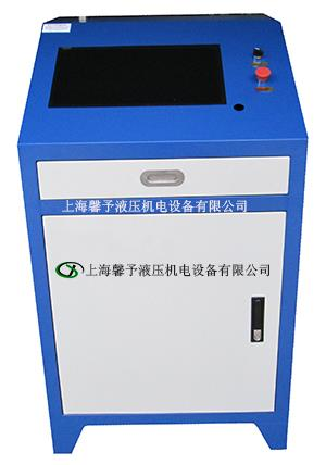 北京廠家供應 汽車制動管真空試驗機/管件真空吸扁性能測試機大量銷售