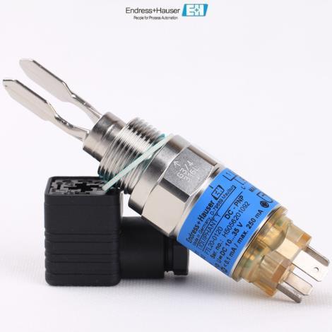 E+H音叉物位計 FTL20-0120