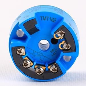 溫度變送器 TMT182-AAAAA