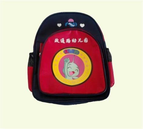 2020年箱包定牛津布訂做兒童背包雙肩包夾包單肩包維修工具包出差包儀器包訂做廠家W