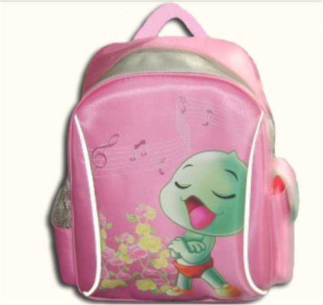 電腦包書包男童女童兒童背包雙肩包訂做廠家W儀器包醫用箱包訂做LOGO訂做上海方振