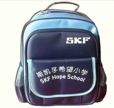 滬廠家定制禮品箱包袋功能箱包戶外箱包  兒童背包雙肩包筆袋W
