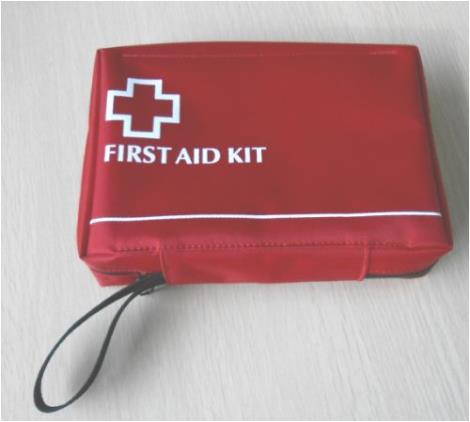 來樣訂做牛津布箱包袋W醫用箱包急救包儀器包樂器包訂做雙肩包單肩包