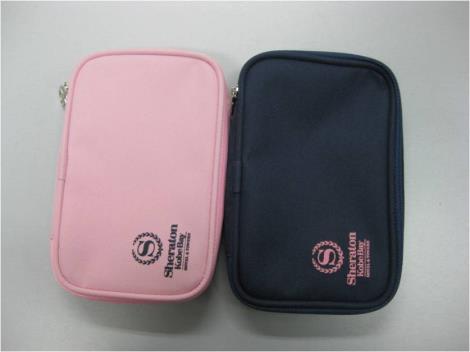 2020年箱包定新奇特牛津布工具包便攜式單肩包W商務筆袋書包雙肩包訂做兒童背包醫用箱包急救包定制logo