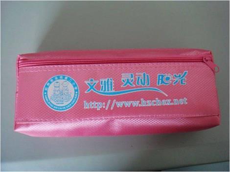 時尚商務包廣告包禮品箱包訂做廠家W上海箱包訂做兒童背包筆袋洗漱包訂做廠家