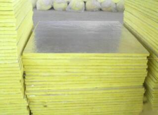 巖棉夾芯板廠