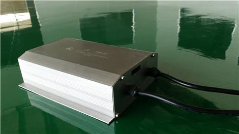 郑州太阳能路灯锂电池