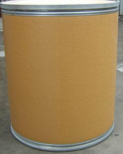 醋酸洗必泰原料藥生產廠家
