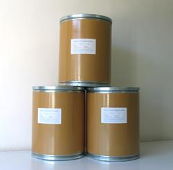?鹽酸苯海拉明原料藥生產廠家