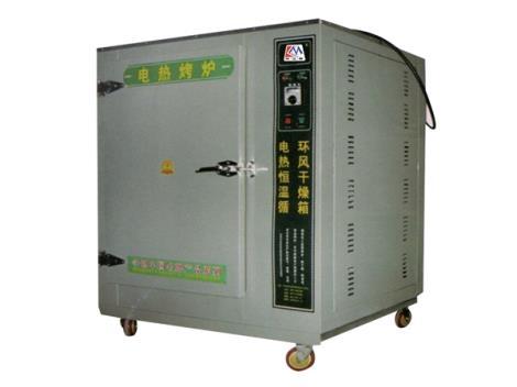 工業烤箱1