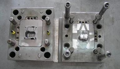 壓鑄模架,非標模架配件,模架廠