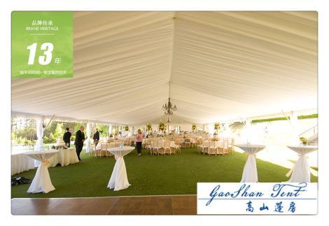 婚禮篷房、慶典篷房、展會篷房、價格優惠