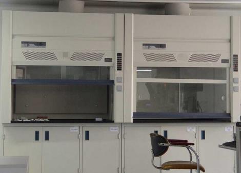 铝木排毒柜