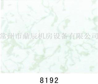 PVC防静电地板DM8192