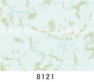 PVC防静电地板DM8121