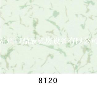 PVC防静电地板DM8120
