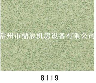 PVC防静电地板DM8119