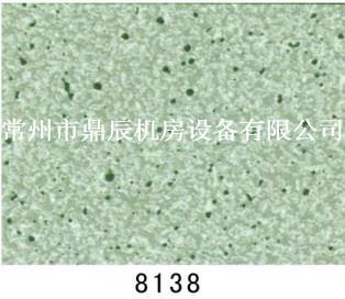 PVC防静电地板DM8138
