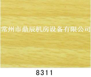 PVC防静电地板DM8311