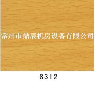 PVC防静电地板DM8312