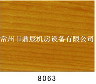 PVC防静电地板DM8063