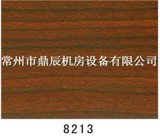 PVC防静电地板DM8213