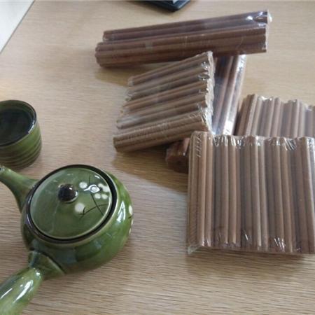 |中藏藥香灸廠家定之蓮香7號-腎部理療