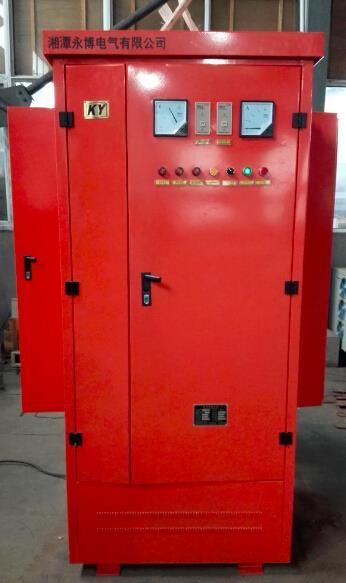 GTA/GQA-600A275V硅整流柜