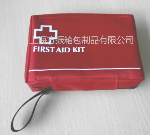 2020定制各種防水牛津布箱包廣告包定制FZW上海方振   2020年箱包禮品定做